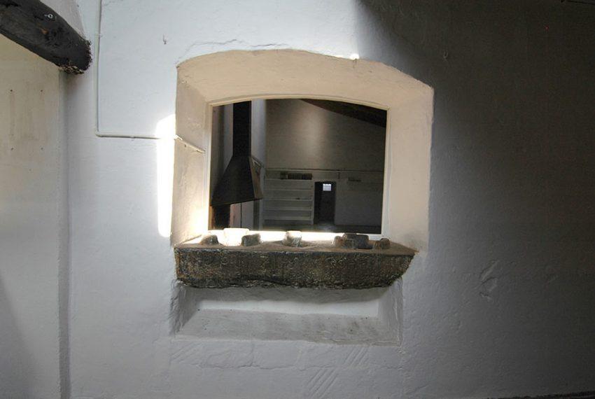 Casa-Pairal-con-Mucho-Caracter-Detalle-Cocina