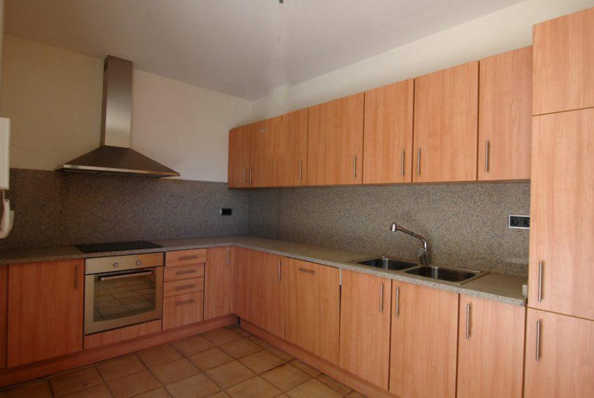 Casa-Obra-Nueva-Estilo-Rustico-Cocina