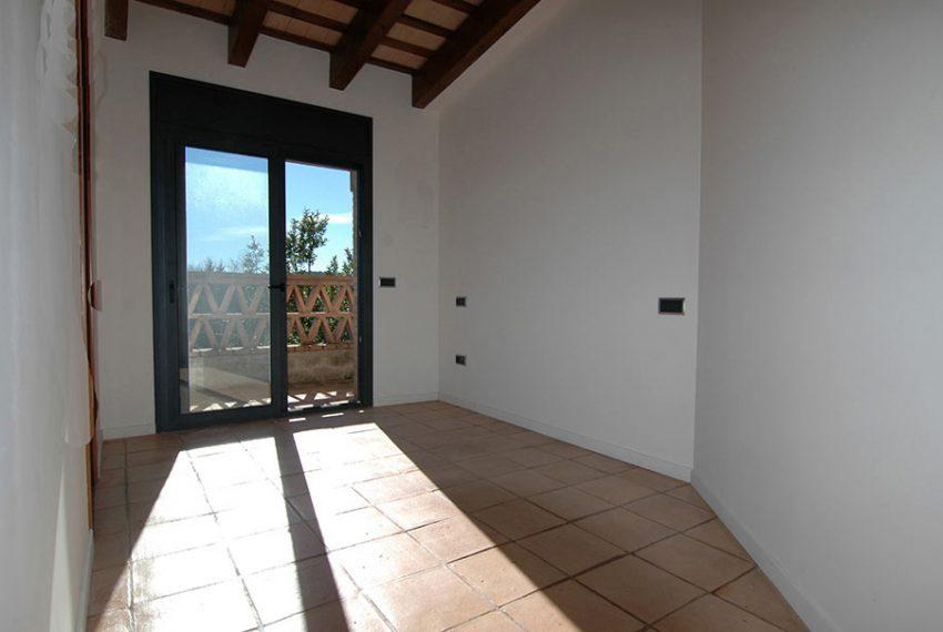 Casa-Obra-Nueva-Estilo-Rustico-Habitacion-3