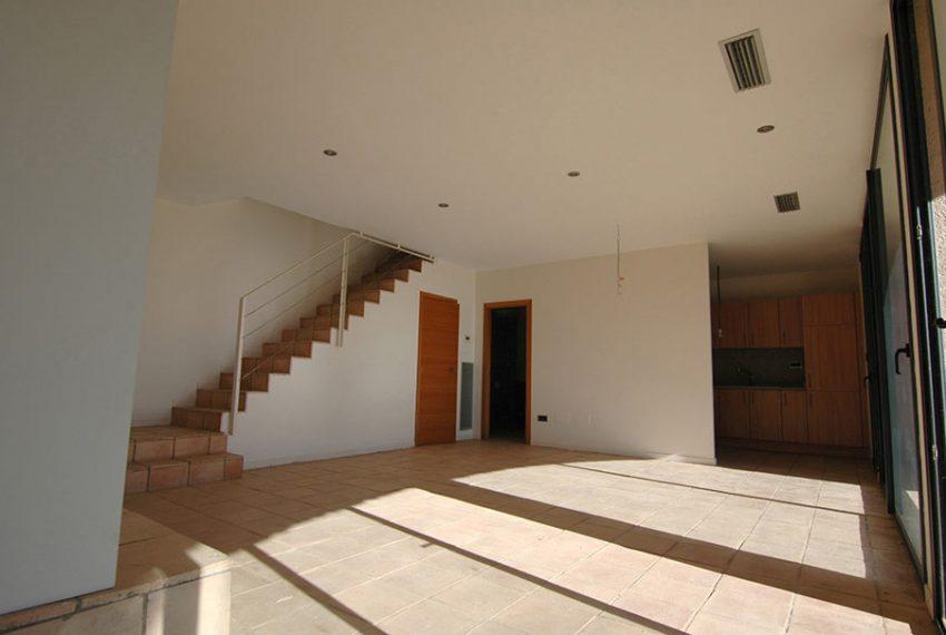 Casa-Obra-Nueva-Estilo-Rustico-Salon