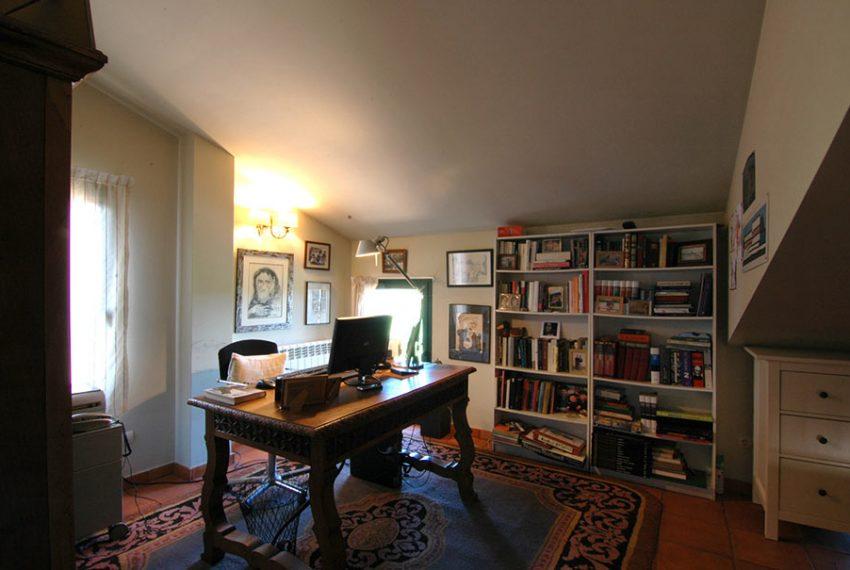 Casa-Estilo-Rustico-Baix-Emporda-Vista-Estudio