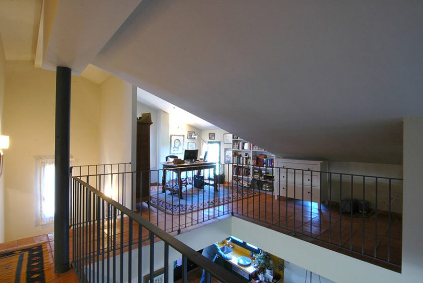 Casa-Estilo-Rustico-Baix-Emporda-Distribuidor