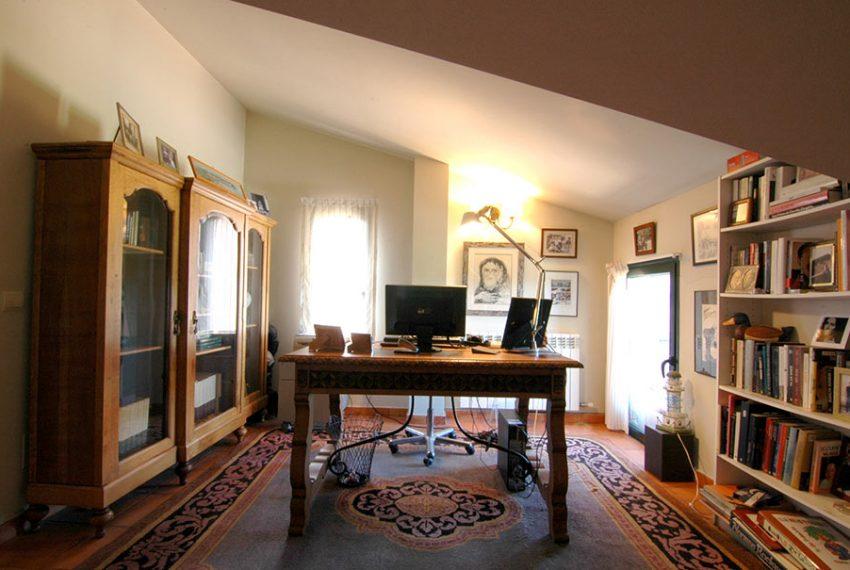 Casa-Estilo-Rustico-Baix-Emporda-Estudio