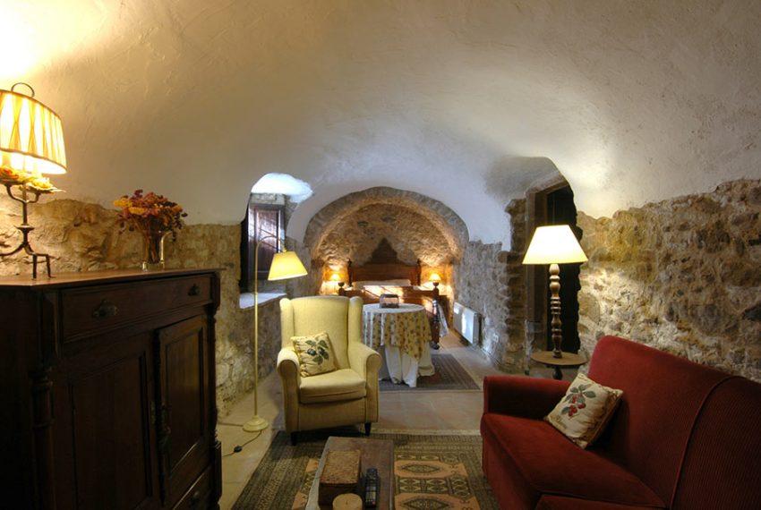 Casa-Rustica-Patio-Interior-2