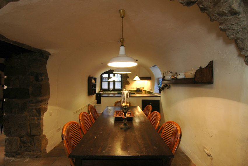 Casa-Rustica-Patio-Interior-4