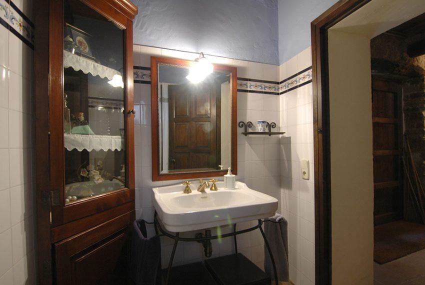 Casa-Rustica-Patio-Interior-7