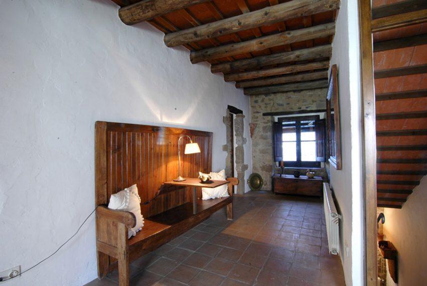 Casa-Rustica-Patio-Interior-8