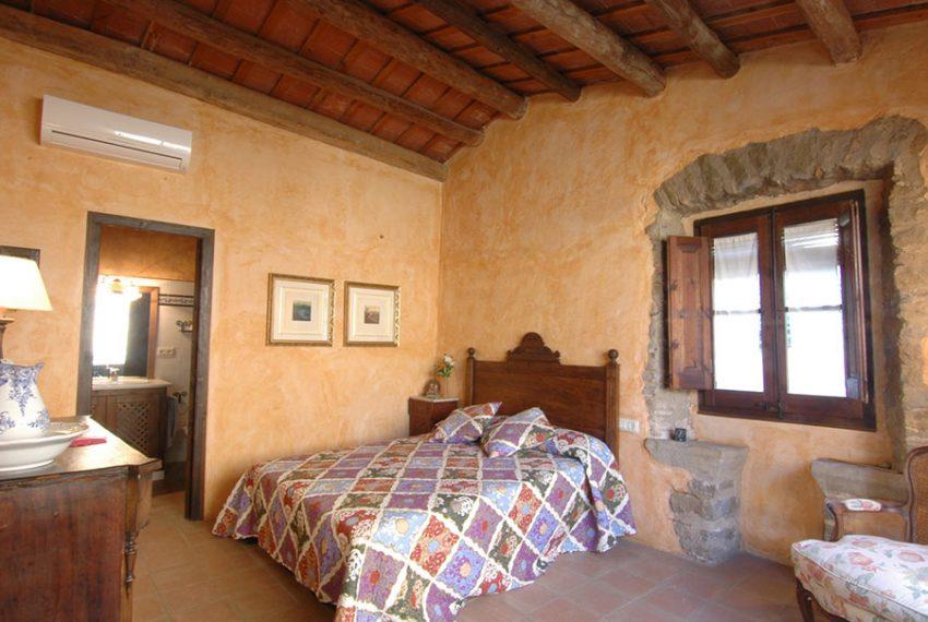 Casa-Rustica-Patio-Interior-14