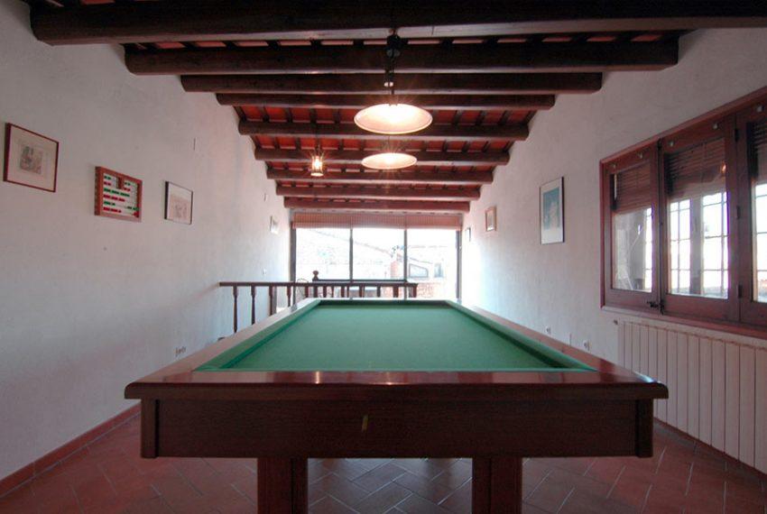 Casa-de-Pueblo-en-el-Emporda-Sala-Juegos