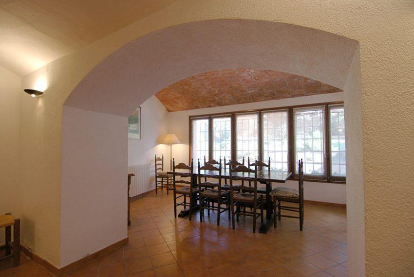 Casa-de-Pueblo-en-el-Emporda-Vista-Salon