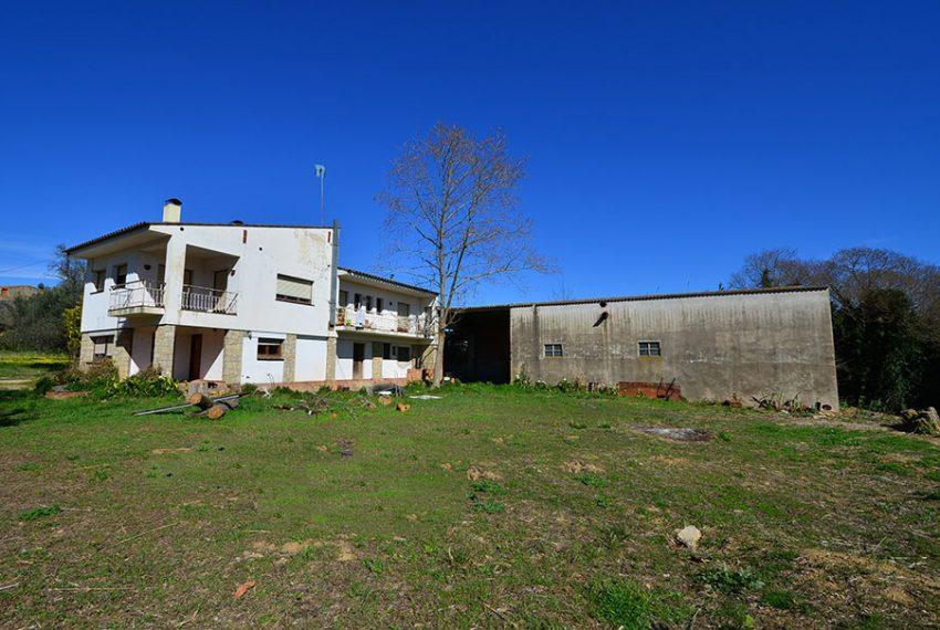 Casa-Reformar-Gran-Terreno-2