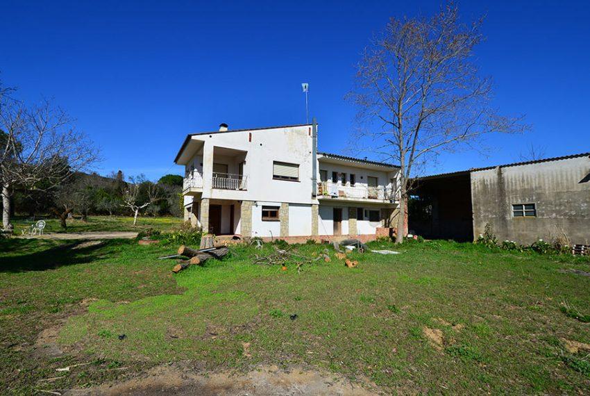 Casa-Reformar-Gran-Terreno-3