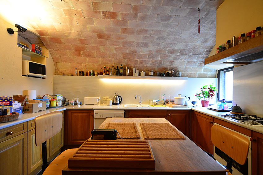 Casa-Rustica-Restaurada-Buen-Gusto-8