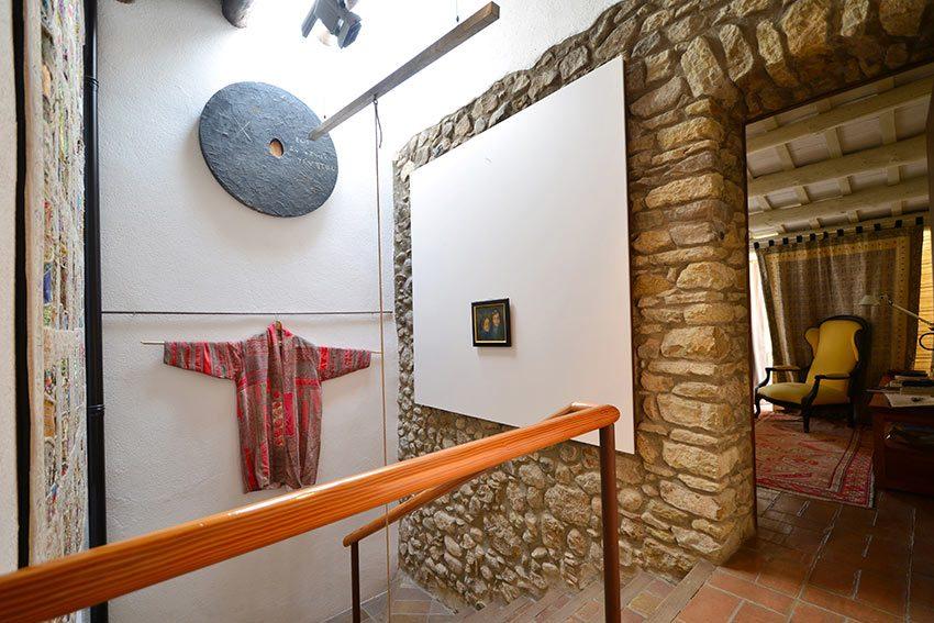 Casa-Rustica-Restaurada-Buen-Gusto-15