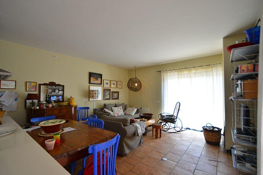 Bonita-Casa-Cerca-de-Bascara-2