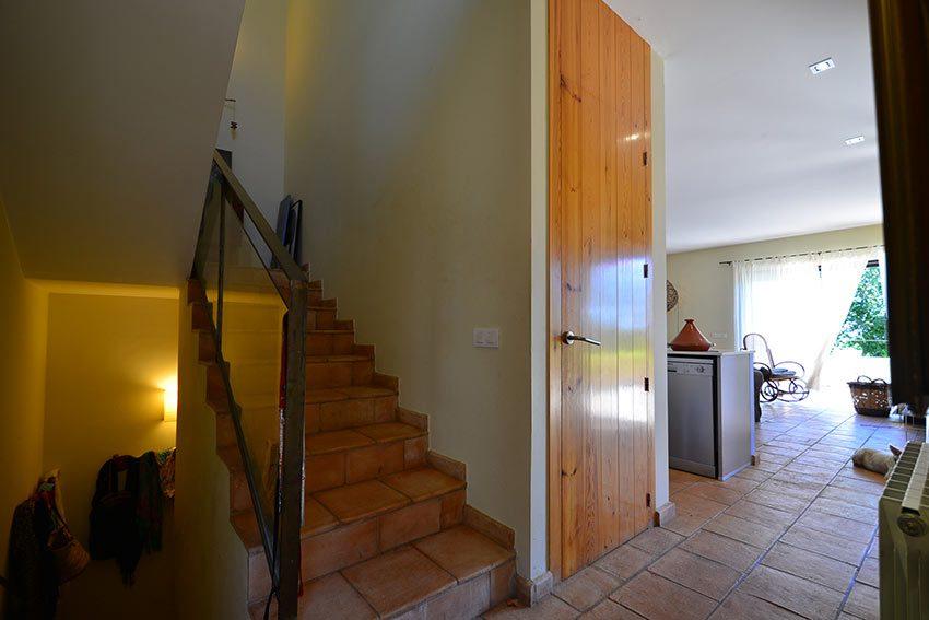 Bonita-Casa-Cerca-de-Bascara-6
