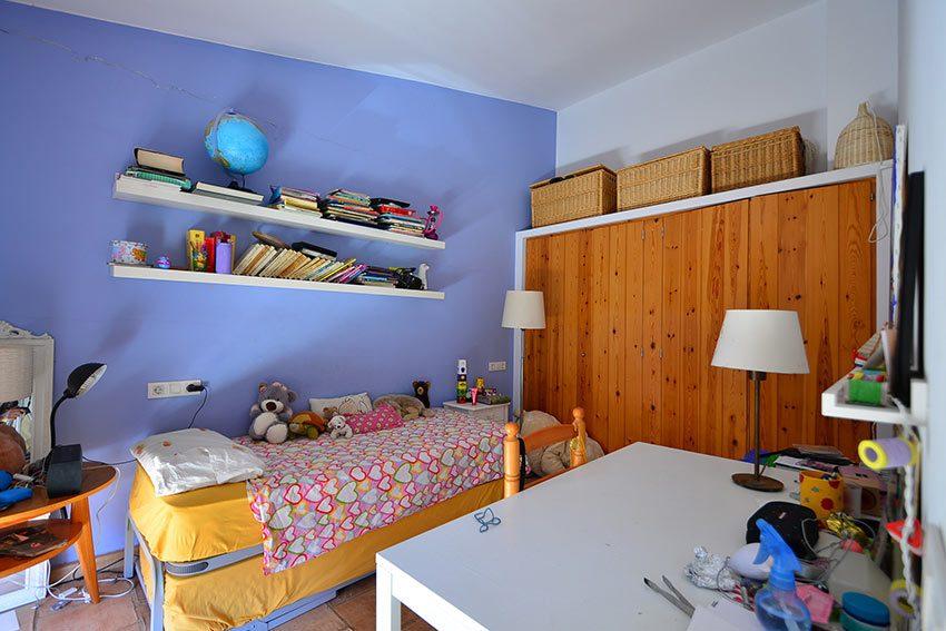 Bonita-Casa-Cerca-de-Bascara-9