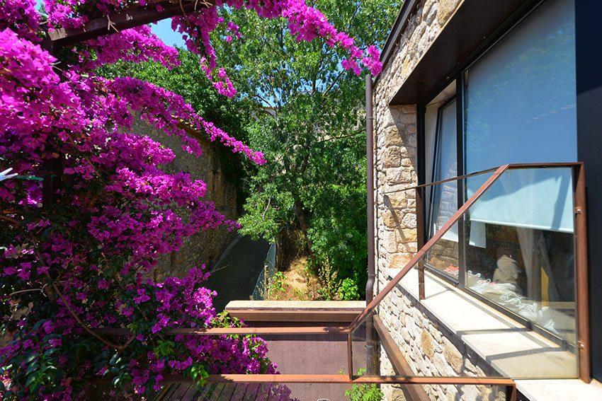 Bonita-Casa-Cerca-de-Bascara-13