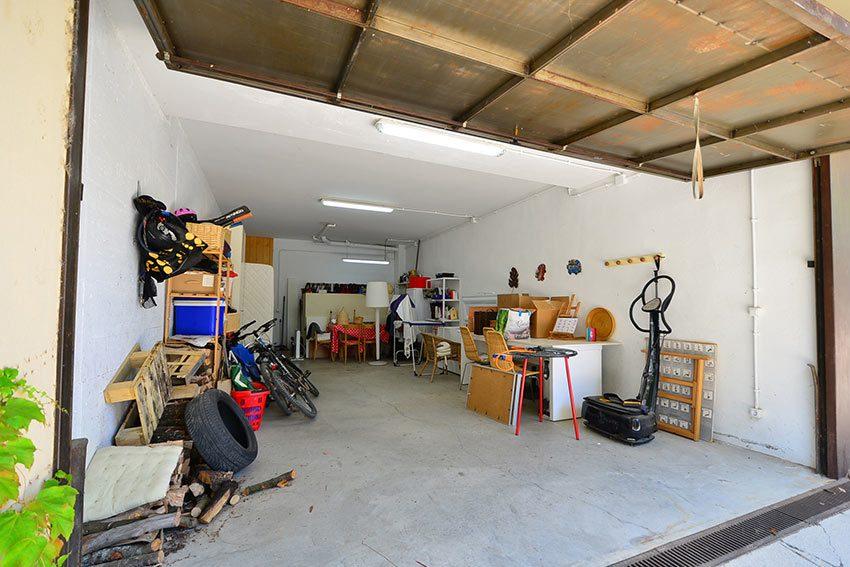 Bonita-Casa-Cerca-de-Bascara-14