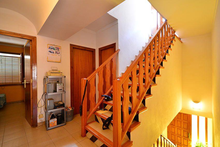 Casa-Reformar-Ventallo-6