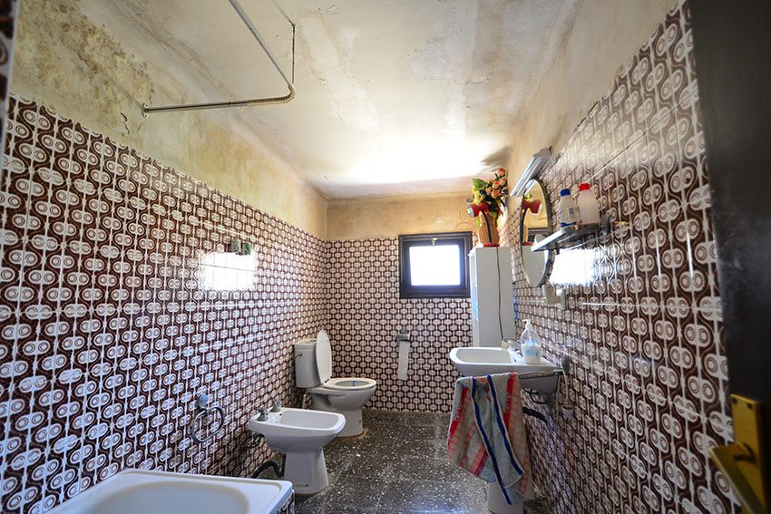 Casa-Reformar-Ventallo-14