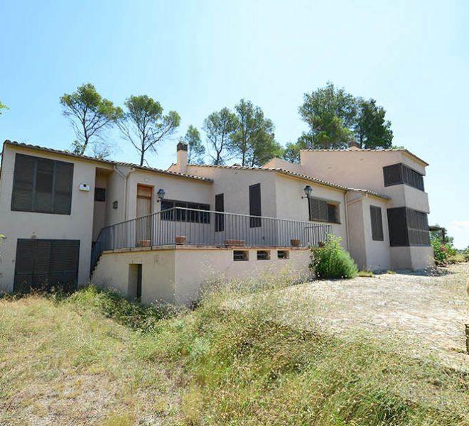 Casa-de-Campo-en-Camallera-1
