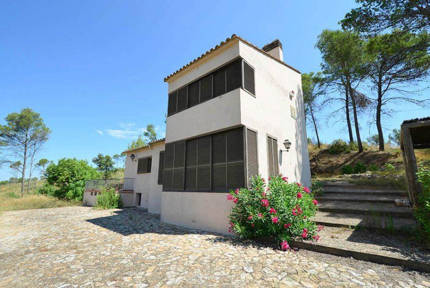 Casa-de-Campo-en-Camallera-2