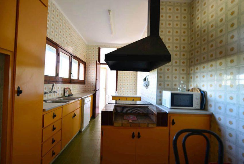 Casa-de-Campo-en-Camallera-6