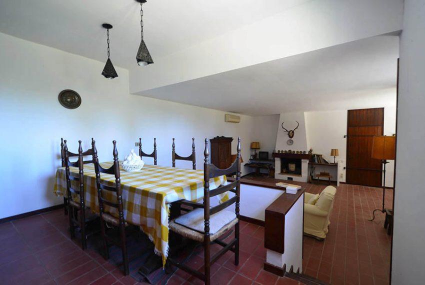Casa-de-Campo-en-Camallera-7