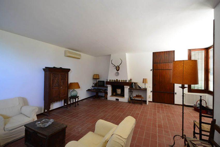 Casa-de-Campo-en-Camallera-8