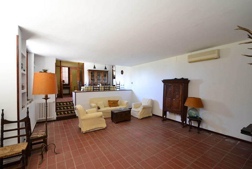 Casa-de-Campo-en-Camallera-9