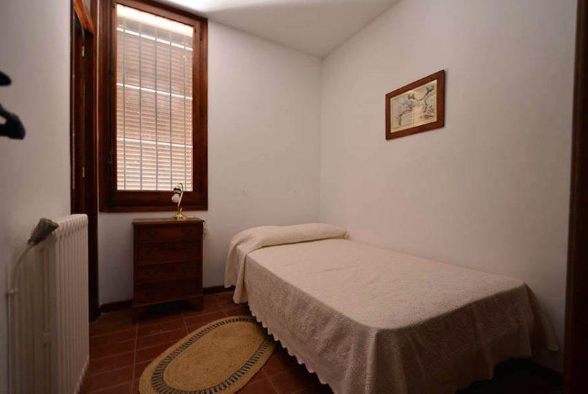 Casa-de-Campo-en-Camallera-13