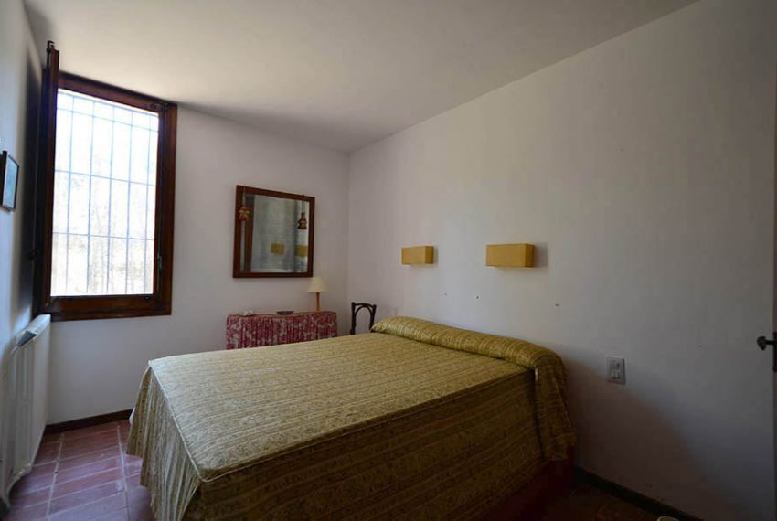 Casa-de-Campo-en-Camallera-15