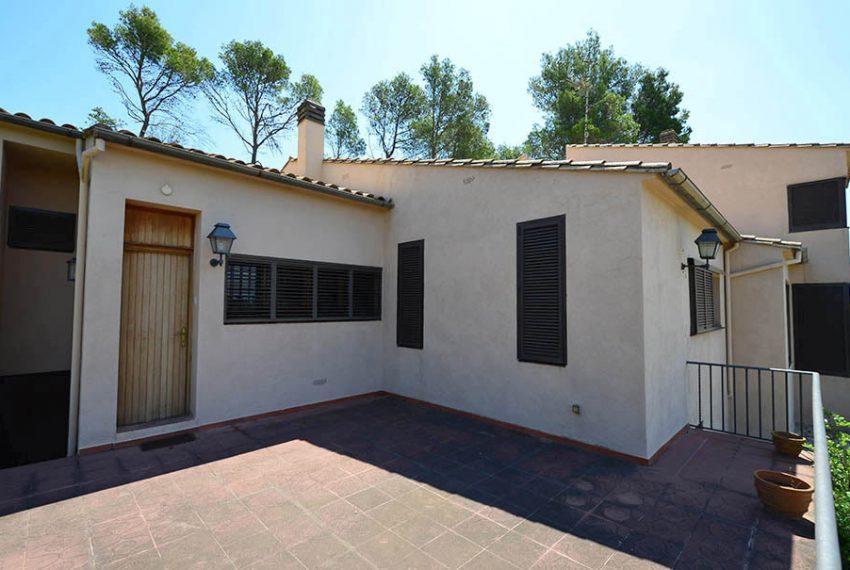 Casa-de-Campo-en-Camallera-16