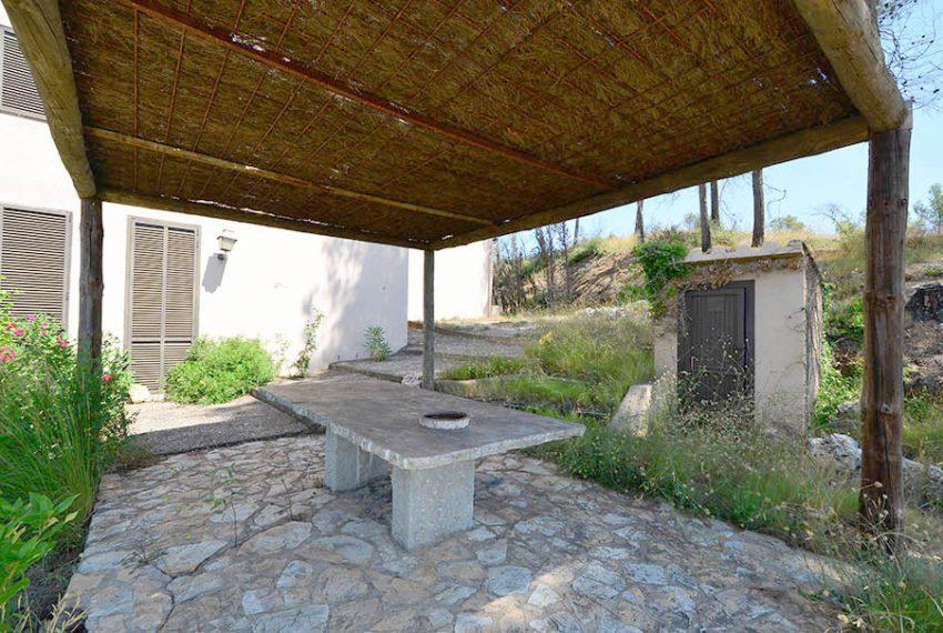 Casa-de-Campo-en-Camallera-20