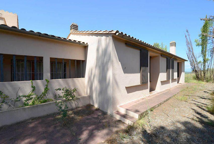 Casa-de-Campo-en-Camallera-21