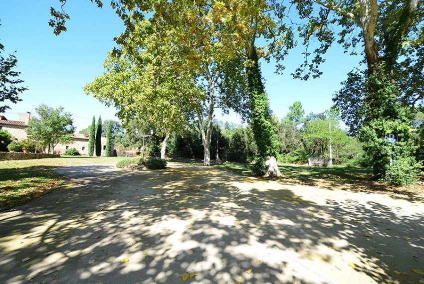 Masia-en-Venta-Cerca-de-Girona-311
