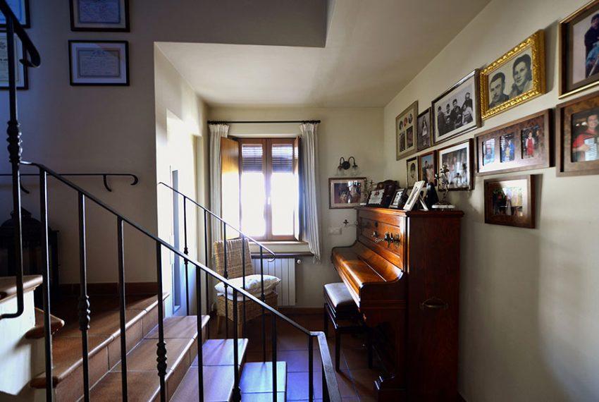 Casa-Rustica-Palamos-12