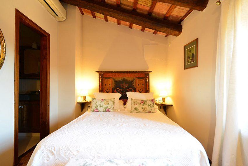 Precioso-Hotel-Rural-22