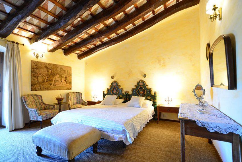 Precioso-Hotel-Rural-24