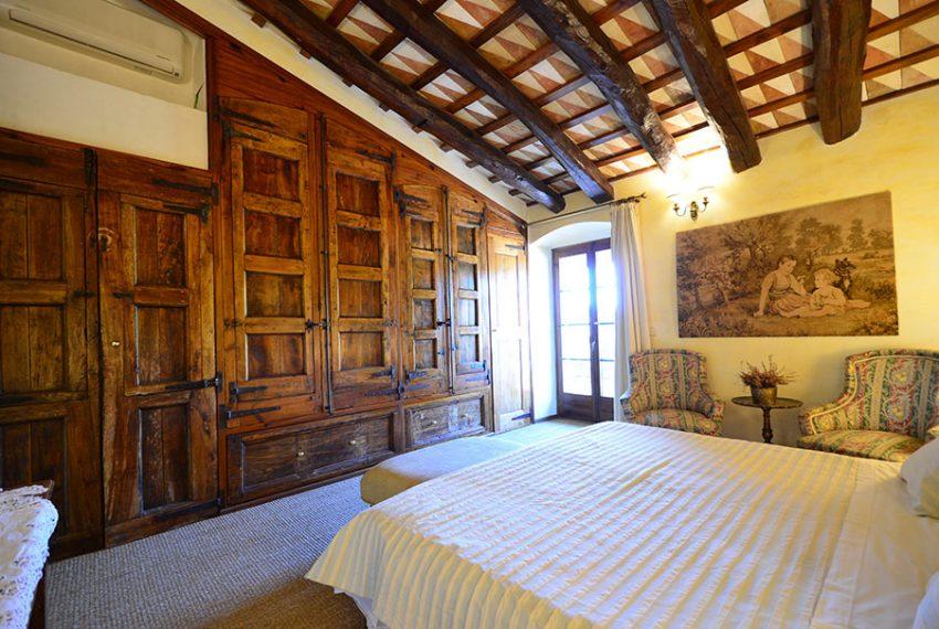 Precioso-Hotel-Rural-25