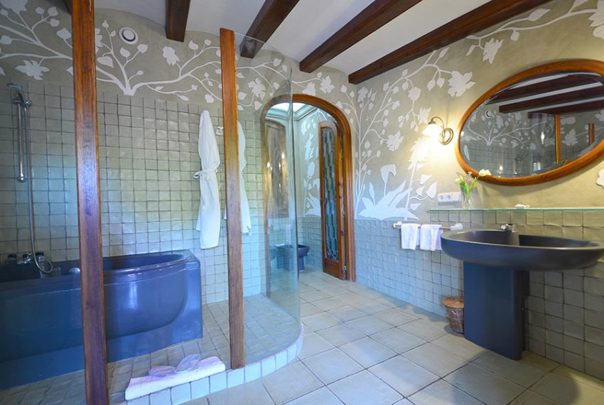 Precioso-Hotel-Rural-26
