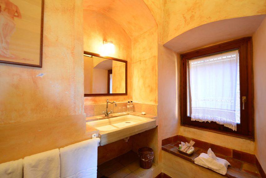 Precioso-Hotel-Rural-12