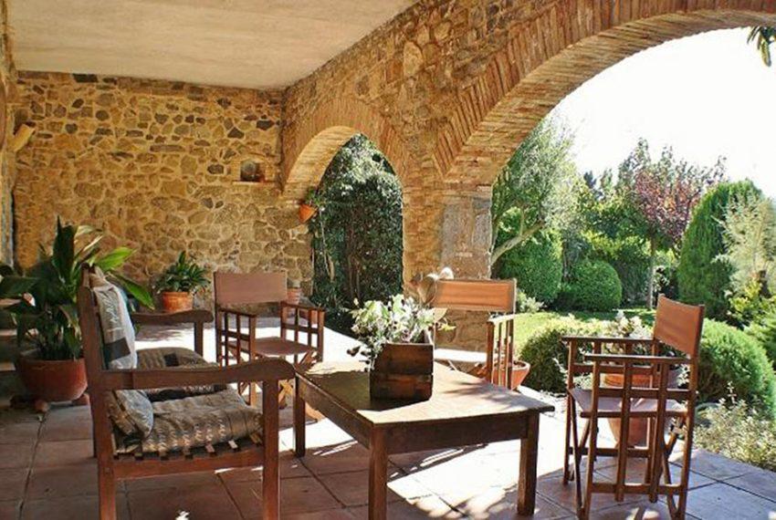 Casa-Rustica-Foixa-12