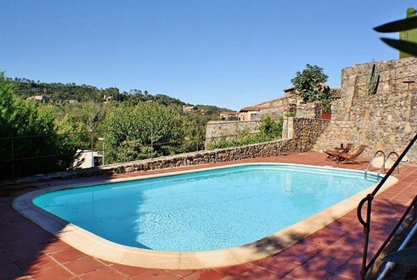 Casa-Rustica-Foixa-13