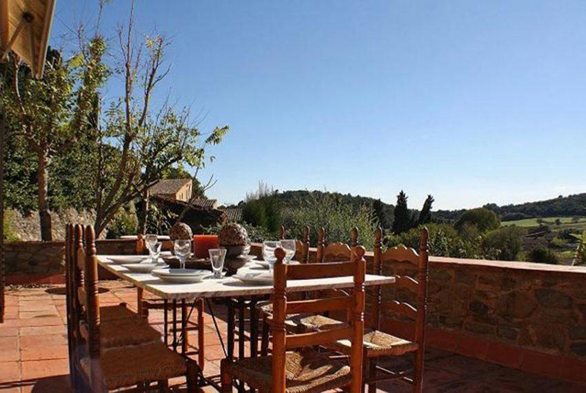 Casa-Rustica-Foixa-14