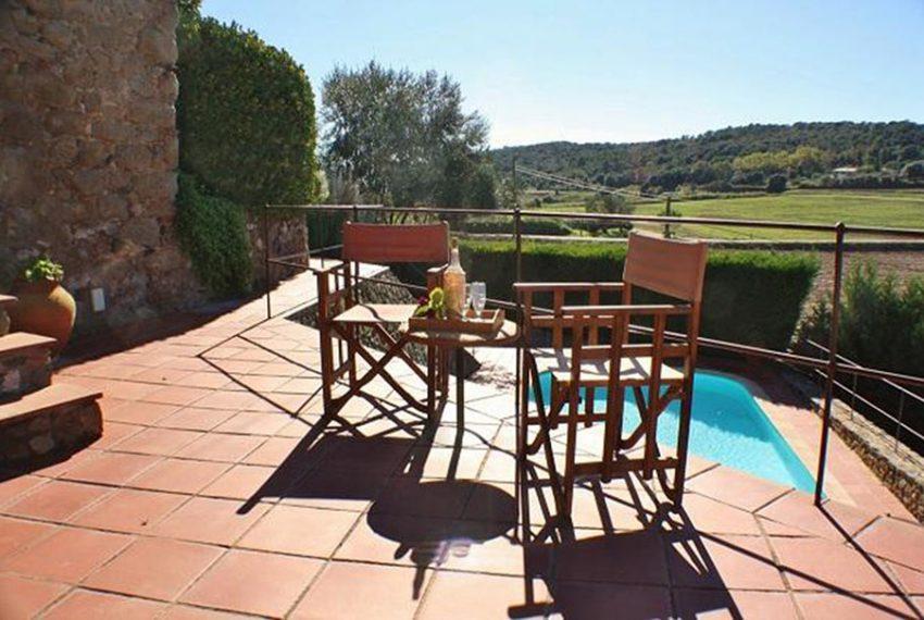 Casa-Rustica-Foixa-15