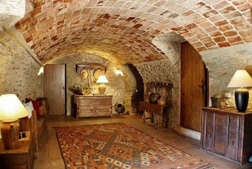 Casa-Rustica-Foixa-16