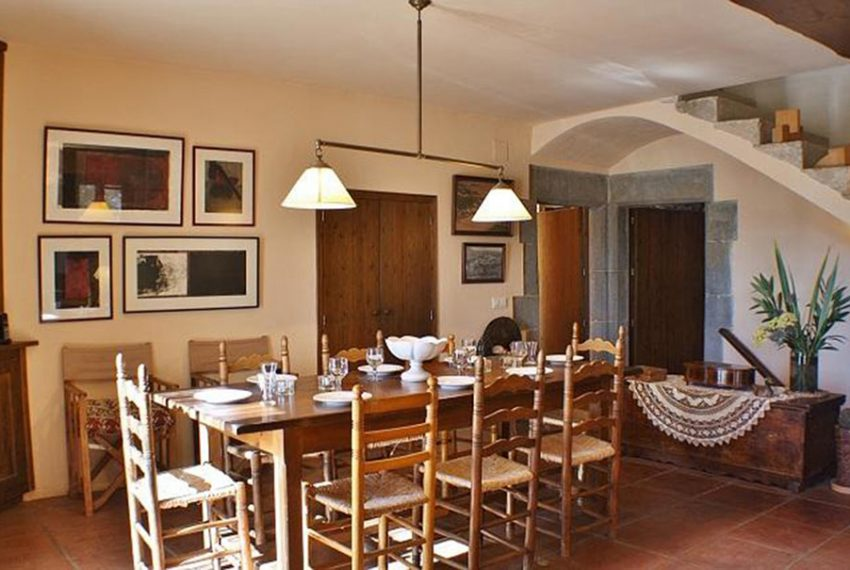 Casa-Rustica-Foixa-18