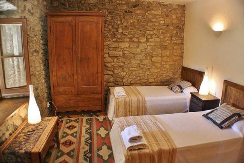Casa-Rustica-Foixa-20